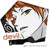 wf-ouran; hikaru; devil