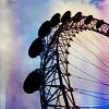 Misc → wonder wheel