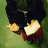 Steph [userpic]