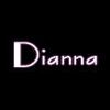 diannarae userpic