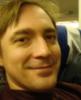 khlopkov userpic
