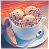 h_maldeire: ice cream