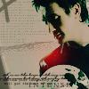 3_pointurn userpic