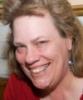 Wendy S. Delmater: Wendy 2007