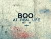boo at rl