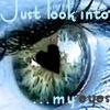 lauxx userpic