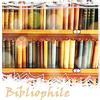 Daegaer: bibliophile by hermitsoul