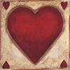 Daegaer: heart by ?