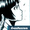 SoiFon_Confusion