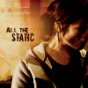 Lily: [sga] All the Static