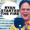 ryanfire