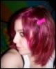 pinkpopicle userpic