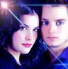 tovya userpic