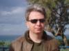 Борис Брестовицкий