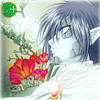 flower - Zel