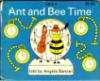 Ant Bee