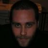 wilf userpic
