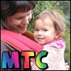 Meitaicarrier.com, LLC