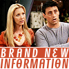 That is Brand New Information!