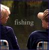 SG - Fishing