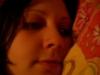 fellfromthesun userpic