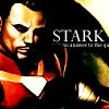 Ironman stark