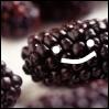 blacknberry