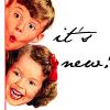 lillycraven userpic