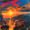 sanveanger userpic