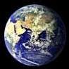 Мы все живем на этой планете
