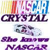 nascarcrystal userpic