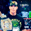 Wrestlemania, John Cena, Raw, WWE