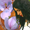 Ynez Castillo: beleza