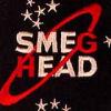 SmegHead