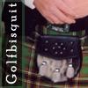 golfbisquit userpic