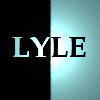 lyle_ivery userpic