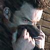 mrsiantojones userpic