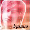 Kusano // Simple