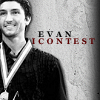 Evan Icontest