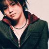 Daiki // CUTE