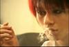 die smokes