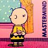 mackcarter userpic