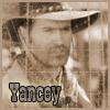 yancey userpic