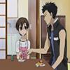 Mori/Haruhi
