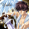 yuki_kuns userpic