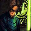 jacen_loves_ani userpic