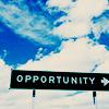 TXT - Opportunity