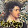 George Gordon Noel, Lord Byron: Crede Byron