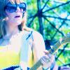 acoustic_fan