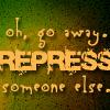 text/repress